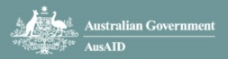 Australian Development Scholarships