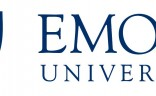 Emory Undergrad Scholarships