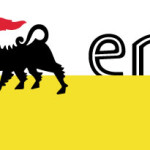 Eni Full Graduate Scholarship at St. Antony's College Oxford