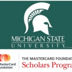 Full Tuition for Undergraduate and Graduate Courses at MSU