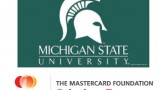 MSU Mastercard