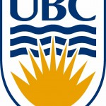UBC offers a Full Canadian Scholarship