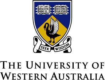 University of western australia graduate scholarships